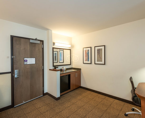 hyatt place salt lake city downtown salt lake city ut. Black Bedroom Furniture Sets. Home Design Ideas