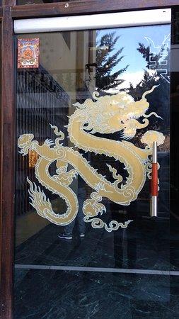 Bhutan Centennial Hotel : Land of Thunderdragons