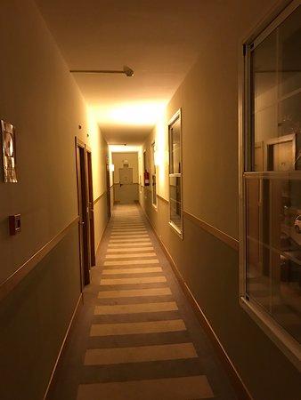 Hotel Port Mahon: photo1.jpg
