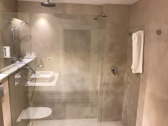 Hotel Port Mahon: photo3.jpg
