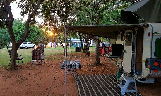 Middleburg, Sør-Afrika: 20170217_191329_large.jpg