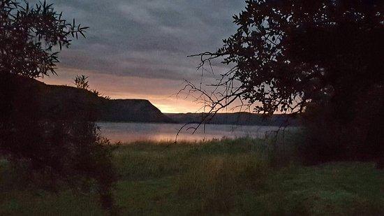 Middleburg, Sør-Afrika: 20170217_190832_large.jpg