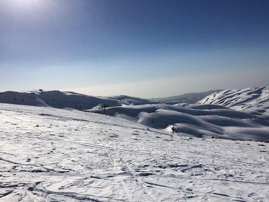 Kfardebian, Líbano: photo0.jpg