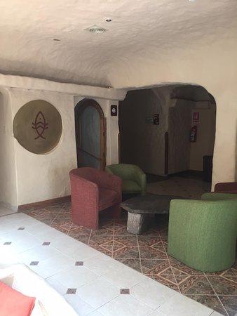 写真サン アウグスティン インターナショナル ホテル枚
