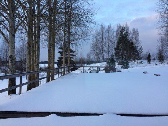 Lapinjarvi, Finlândia: photo0.jpg