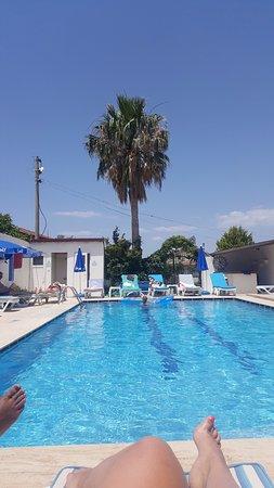 Foto Monta Verde Hotel & Villas
