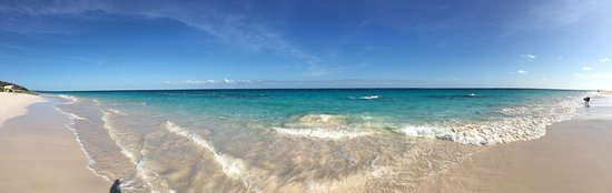Elbow Beach : photo0.jpg