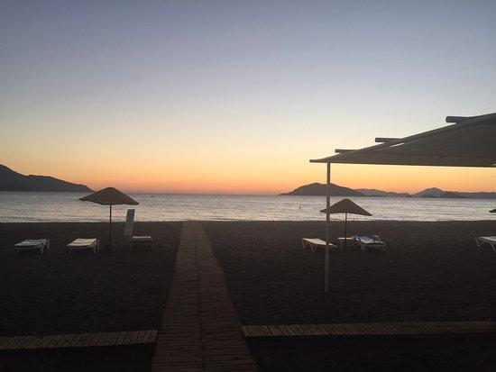 Sunset Beach Club: photo6.jpg