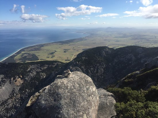 Flinders Island, Australia: photo8.jpg