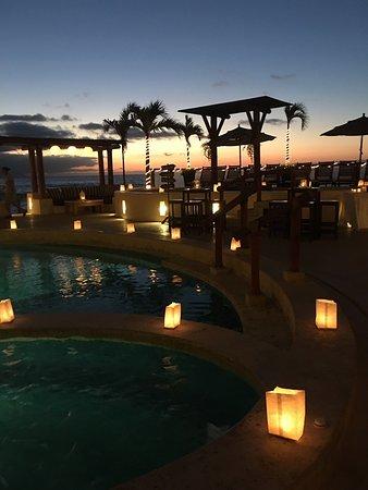 Hotel Playa Fiesta 이미지