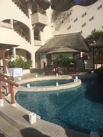 Hotel Playa Fiesta: photo4.jpg