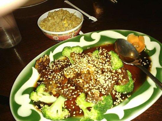 china gourmet milwaukee downtown menu prices restaurant rh tripadvisor com