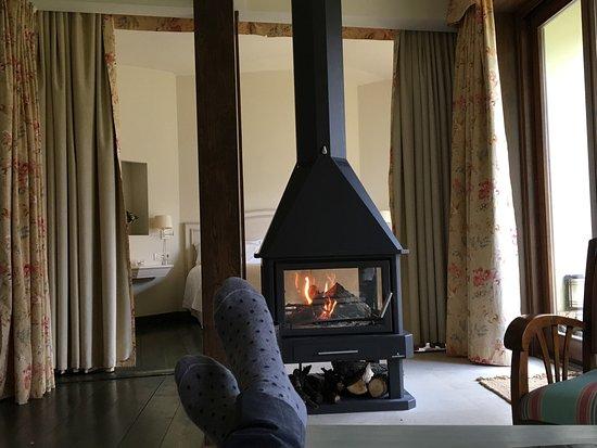 Hotel Nabia: photo0.jpg