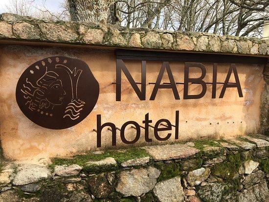 Hotel Nabia: photo1.jpg