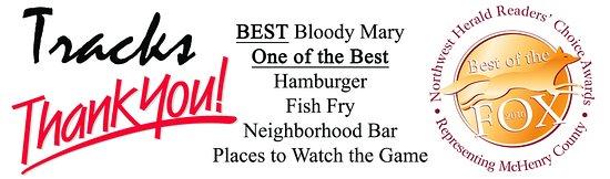 Cary, IL: Winner