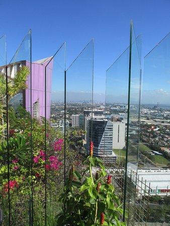 비베레 호텔 이미지