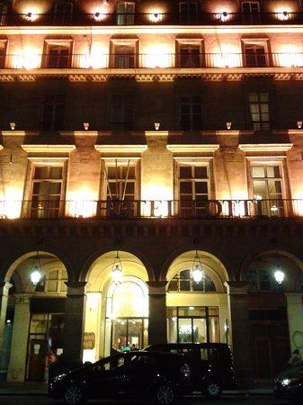 Hotel Lotti Paris Εικόνα