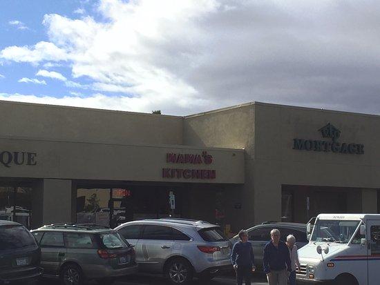 Green Valley, AZ: photo0.jpg