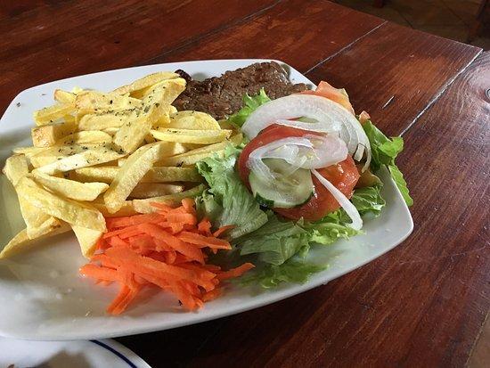 Taberna de Sao Vicente: photo1.jpg