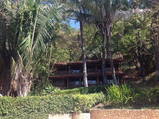 Bilde fra Esencia Hotel & Villas