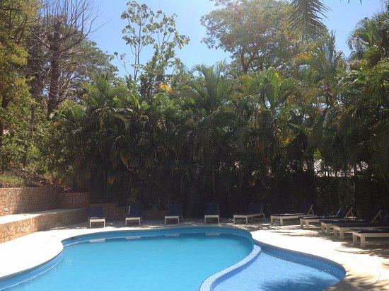 Esencia Hotel & Villas Photo