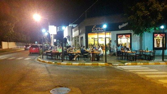 Crespo, Argentina: IMG-20170301-WA0001_large.jpg