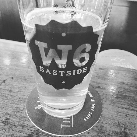 "Ward 6 Food & Drink : IMG_20170304_150722_744_large.jpg"""