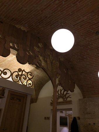 Vineria San Fortunato : photo2.jpg