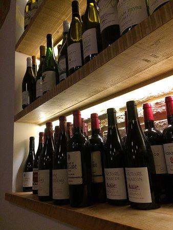 Vineria San Fortunato : photo3.jpg