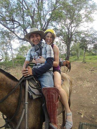 Rincon de La Vieja, Costa Rica: photo0.jpg