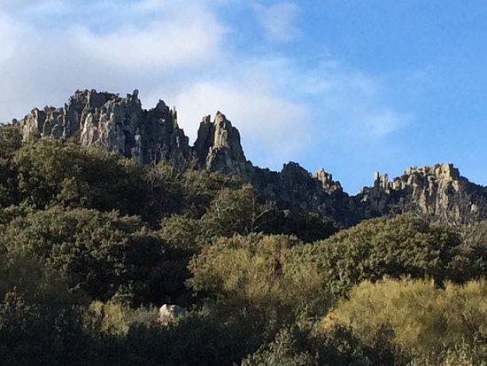La Cabrera, Spanien: photo1.jpg