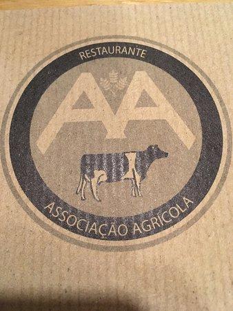Restaurante da Associacao Agricola de São Miguel: photo1.jpg