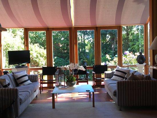 Archer House: photo9.jpg