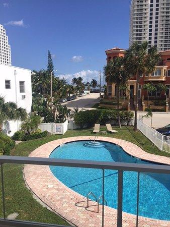 Solas Updated 2018 Prices Hotel Reviews Fort Lauderdale Fl Tripadvisor