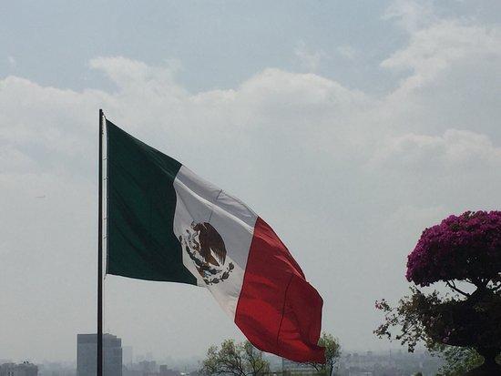Museo Nacional de Historia : photo0.jpg