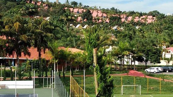 Esmeraldas Minas Gerais fonte: media-cdn.tripadvisor.com