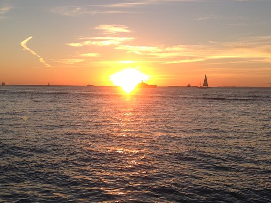 Gulf View Waterfront Resort Εικόνα