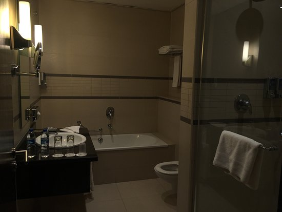 Four Points by Sheraton Lagos: photo4.jpg