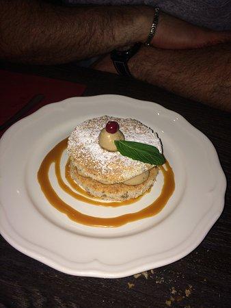 Savigny-le-Temple, Francia: Encore une superbe soirée animation au top et la nourriture est toujours extra :) !!!