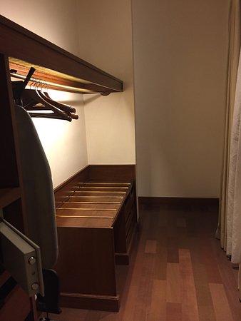 Maidens Hotel: photo1.jpg