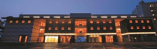 Bayside Square Kaike Hotel