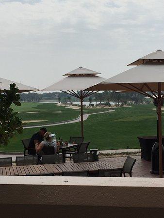 The Westin Abu Dhabi Golf Resort & Spa: photo0.jpg
