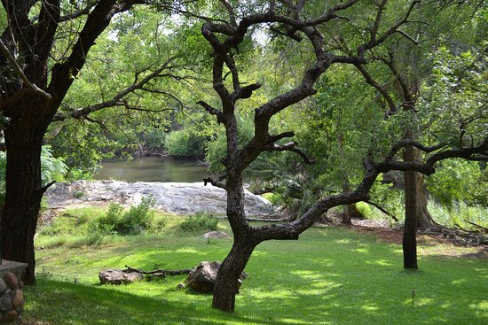 Blyde River Wilderness Lodge Φωτογραφία