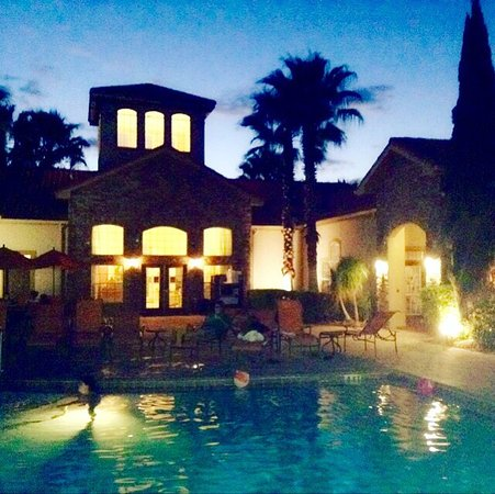 Tuscana Resort Orlando by Aston: photo0.jpg