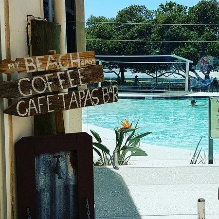 Golden Beach, Australia: IMG_20170305_105159_033_large.jpg