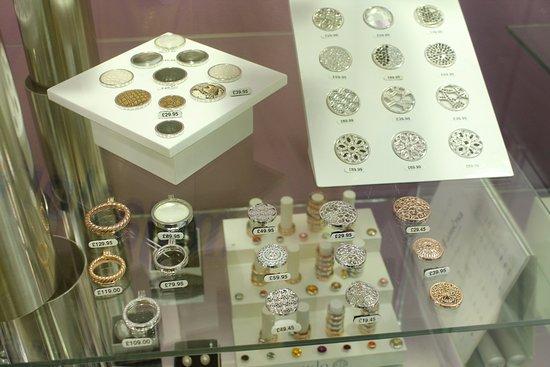 Plata Jewellers