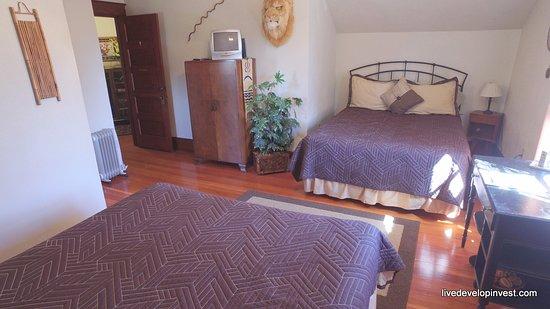 Imagen de Scappoose Creek Inn