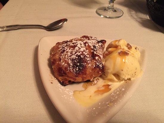 Alfano's Restaurant: photo5.jpg