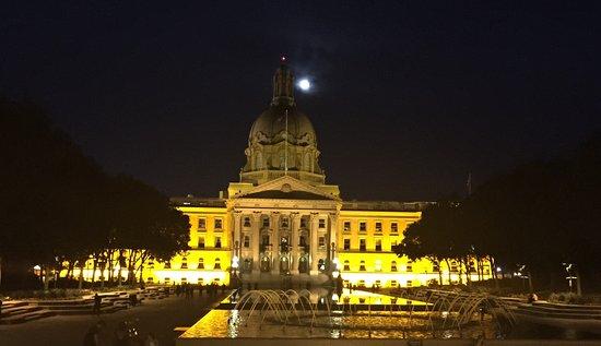Alberta Legislature Building: photo3.jpg