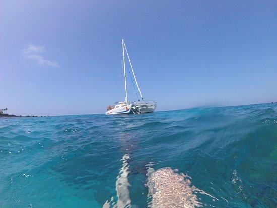 Ocean Sports Snorkel Adventure: photo0.jpg